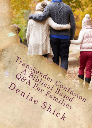 transgender-confusion-cover