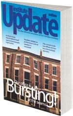 Update – Issue 2