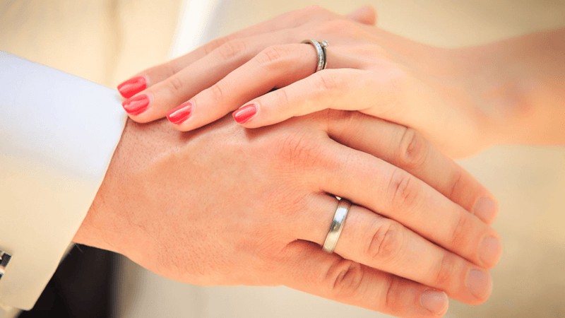Faithfulness in marriage is 'outdated', claim Italian ...